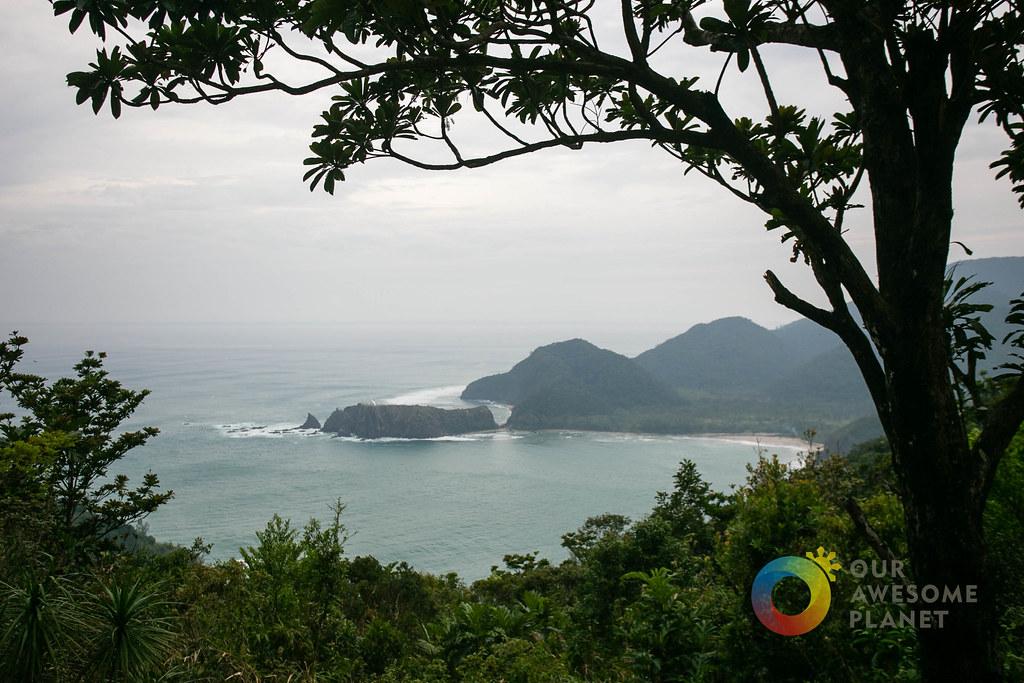 Dicasalarin Cove Baler-15.jpg