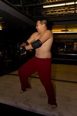 20130113 - Deathproof Wrestling_108.jpg