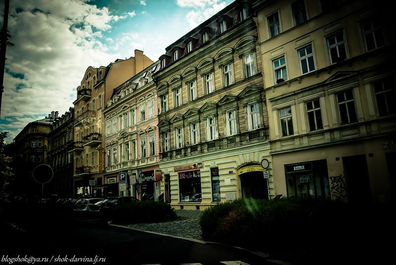 Karlovy Vary-16
