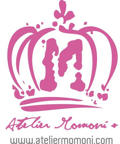 http://ateliermomoni.com/