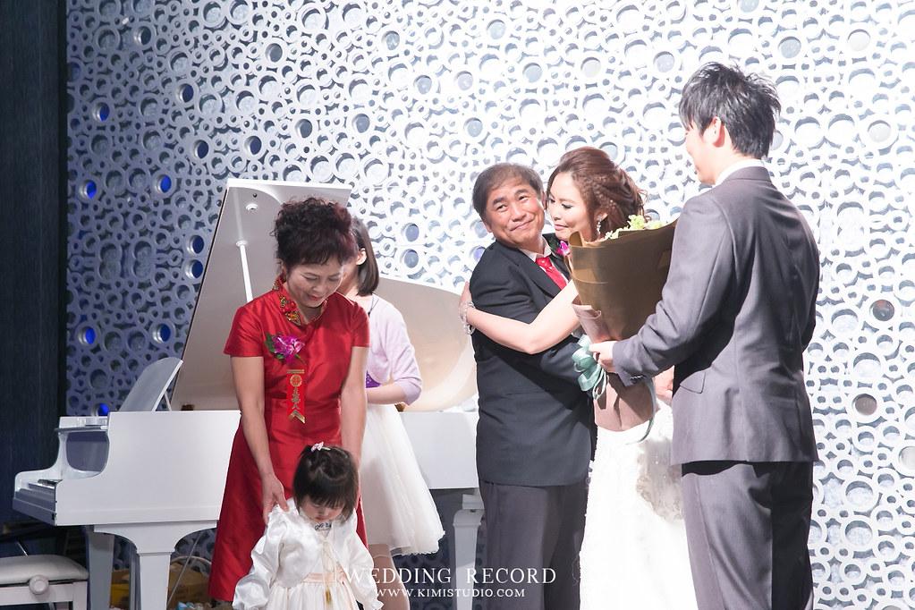 2014.03.15 Wedding Record-078