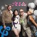 YxYY-Prom-Photoboof_MG_8502 by Sam Friedman