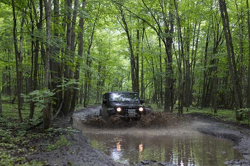 ontario canada canon jeep offroad 4x4 ottawa sigma carp 35 6d kanata jeepwrangler stittsville jeeplife