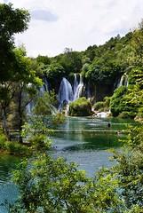 Kravice Waterfalls trip (30)
