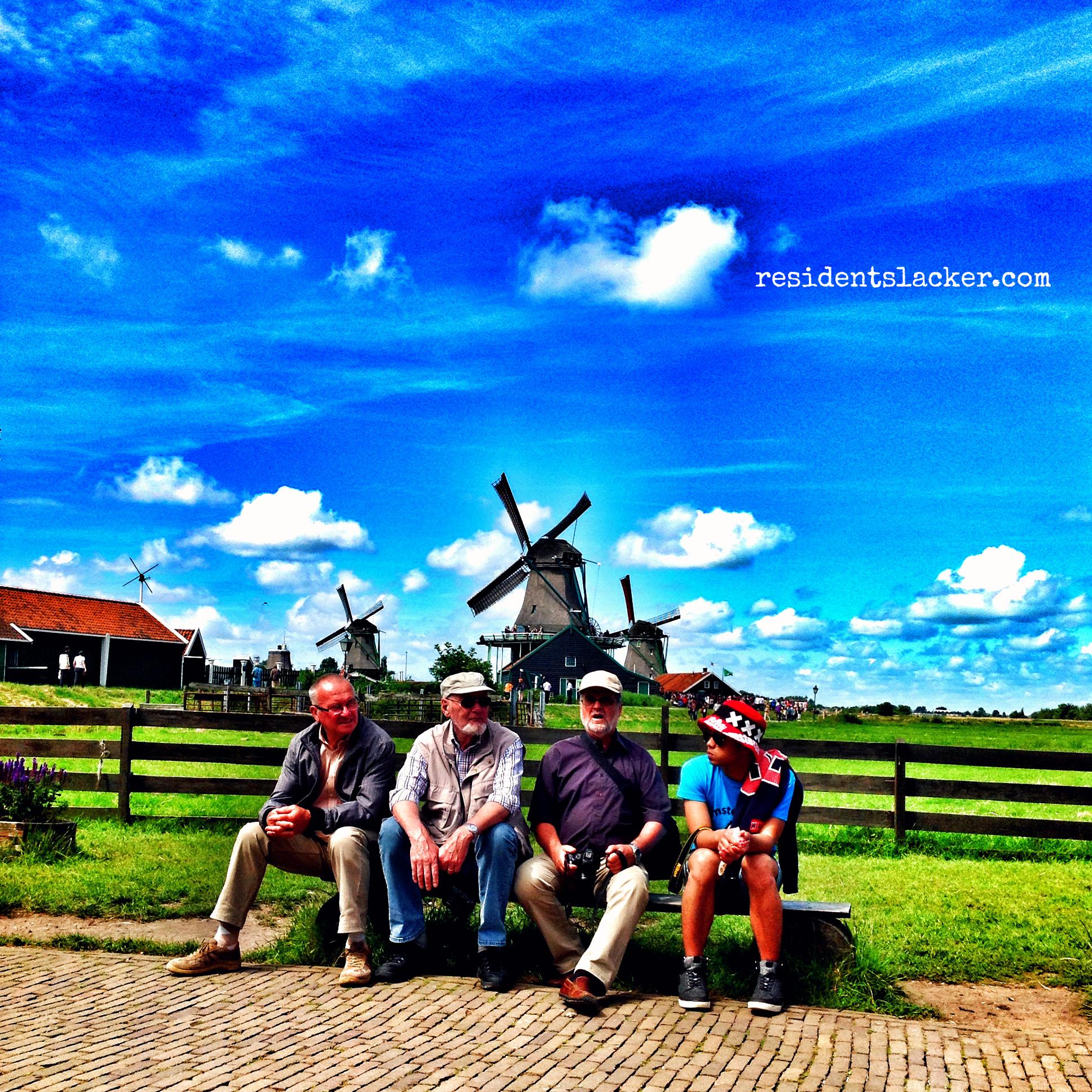 Windmills_06