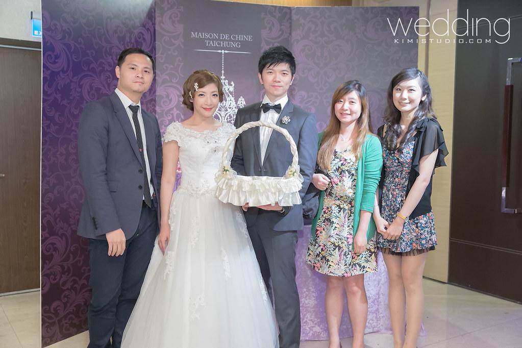 2014.05.25 Wedding-197