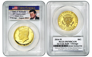 First-Chicago-gold-Kennedy