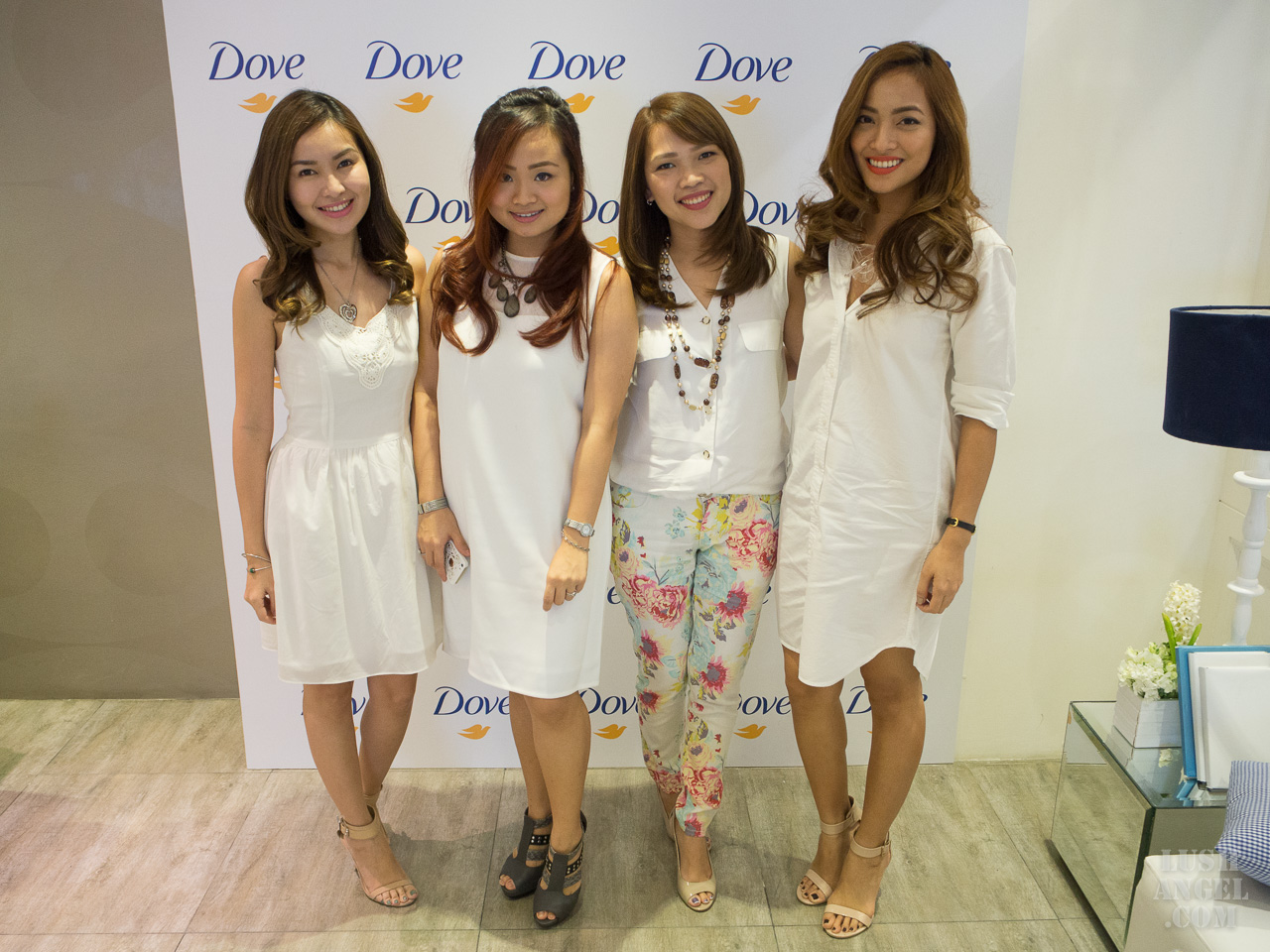 dove-hair-vitamin-philippines-launch