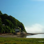 Laugharne 4th Aug 2014 (5)