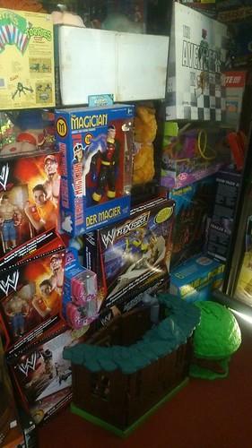 Boutique de jouets à Rouen   14704365996_192ca84970