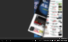 XTZReader_03.jpg