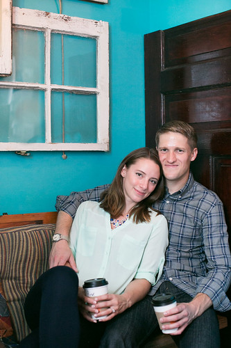Studio_Starling_Chicago_Engagement_Photography_BethMatt_59