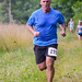 2014 Harmony Hill XC Series Race 4-23.jpg