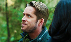 outlawqueensituation http://ift.tt/1rqQ3K3