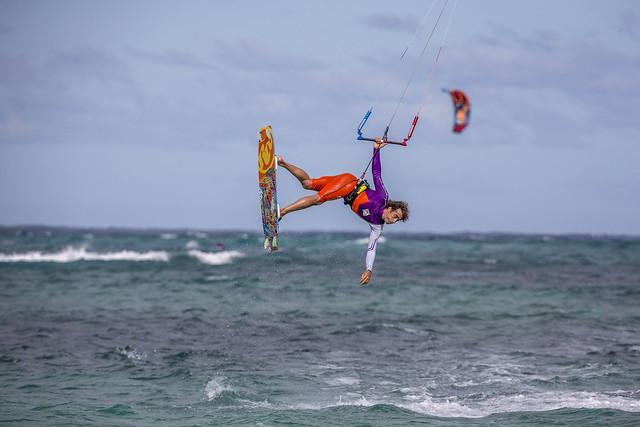 RRD_Mauritius-586