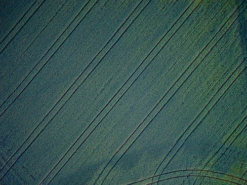 summer abstract nature lines finland landscape evening countryside europe tracks olympus aerial telephoto fields hotairballoon omd sipoo em5 panasonic100300mm