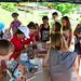 Kinderfest Laax 19./20. August 2014