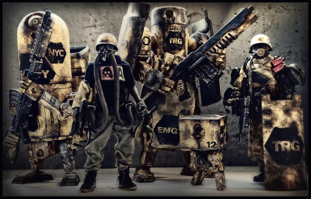 WWR squads 14735059378_ce9fa08649_b