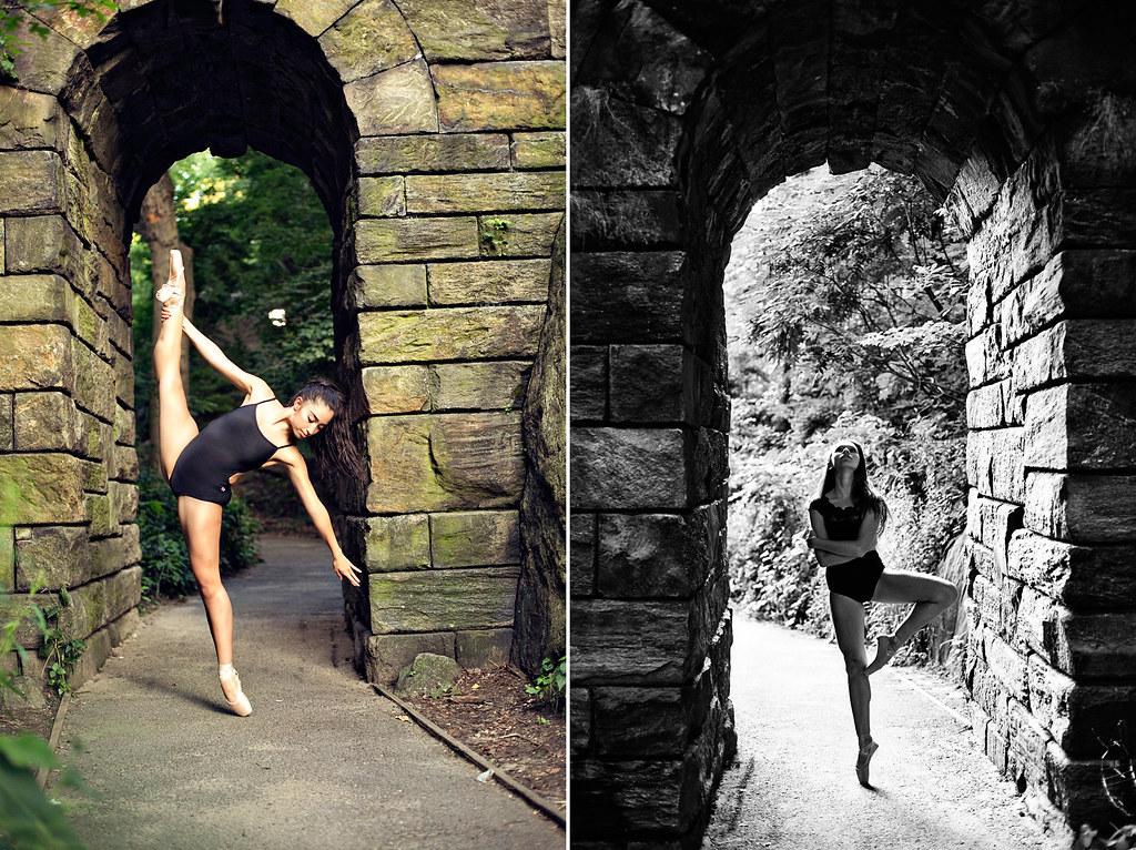 BallerinasinNewYork_020