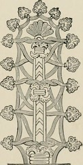 """Image from page 91 of """"The decorative periods"""" (1906)"""