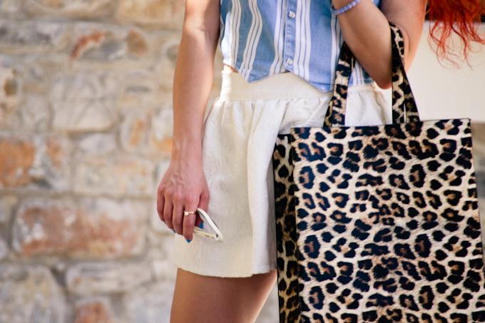 leopard bag (3)