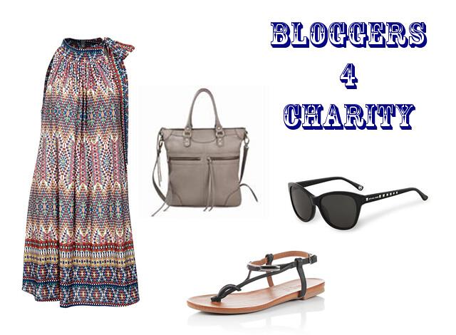 20140819_blogger4charity