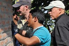 WSF004_201302_HH_Nepal_20