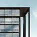 Henning Larsen Architects. Nordea Bank headquarters #6 by Ximo Michavila