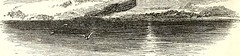 "Image from page 403 of ""Arctic explorations: the second Grinnell expedition in search of Sir John Franklin, 1853, '54, '55"" (1856)"
