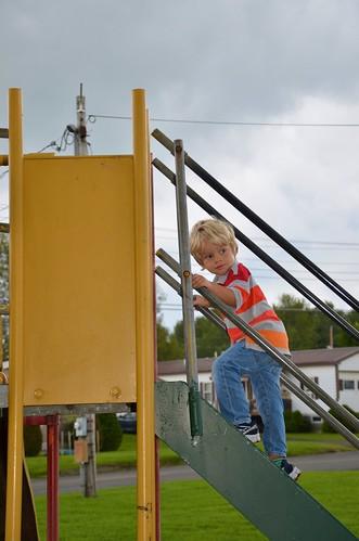 playground maine vanburen everett 2014 afsdxvrzoomnikkor18105mmf3556ged justeverett august2014