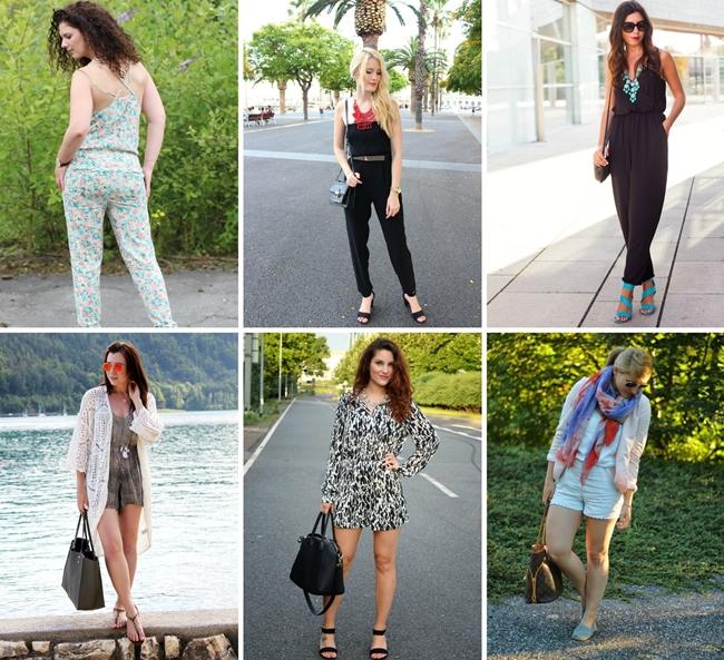 How to style Einteiler Übersicht