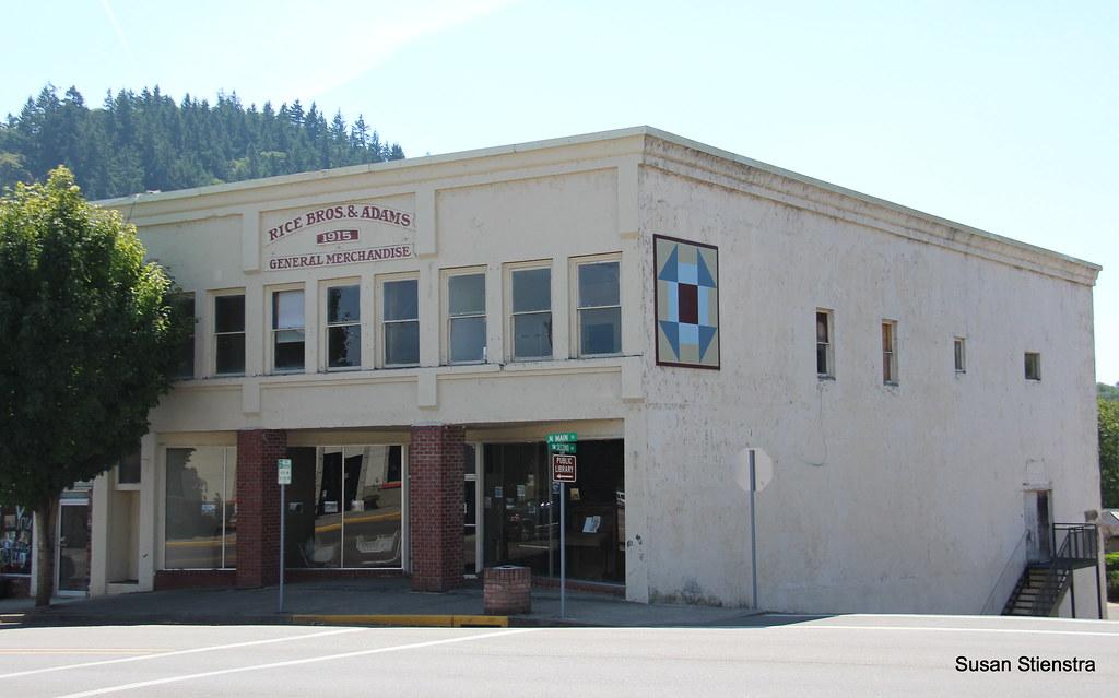 Attractions Casinos  Oregoncom