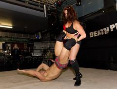 20130113 - Deathproof Wrestling_242.jpg