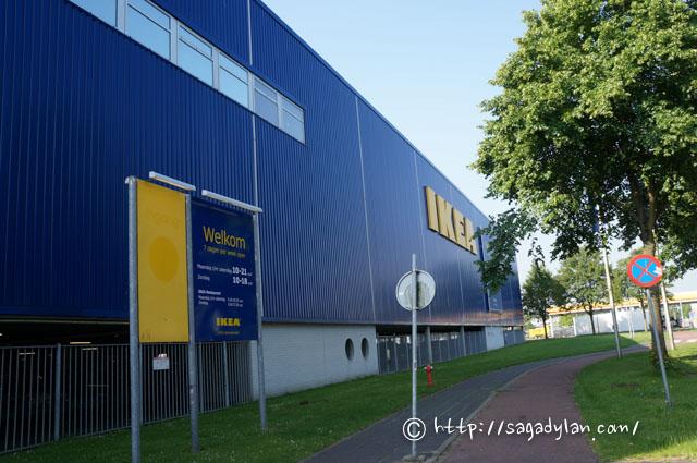amsterdam2-1