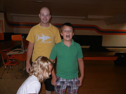 Aug 2 2014 Duckpin Bowling (8)