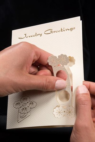 Jewelry-Greetings-Assembly