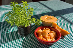 Cantelope and Basil.jpg
