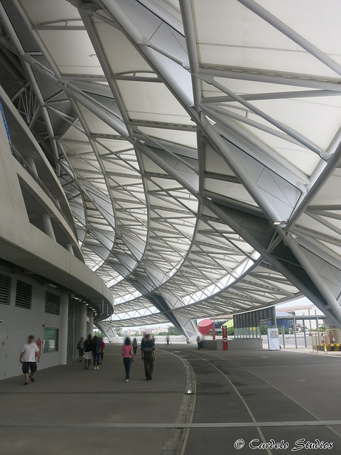 National Stadium 03