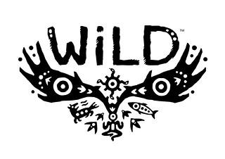 WILD_newTM_LOGOsmall