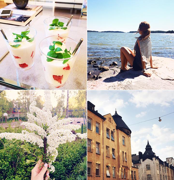summer-insta7