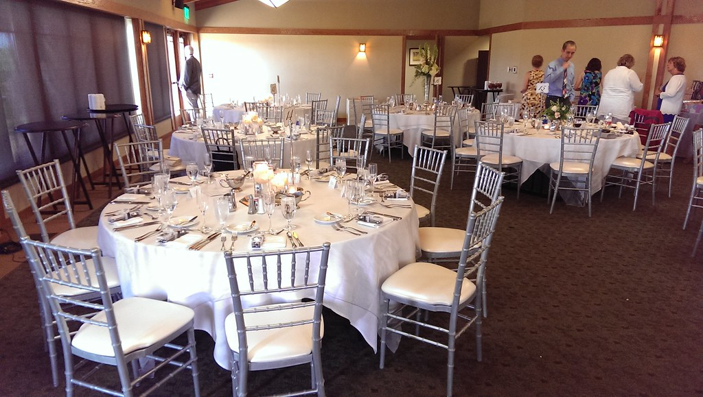 Silver Chiavari Chair Rentals Silver Event Chair Rentals