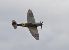 Shoreham Airshow '14