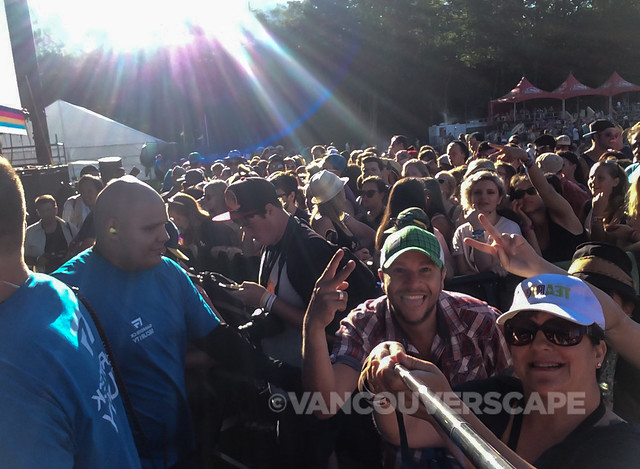 Squamish Valley Music Fest-Monopod-3