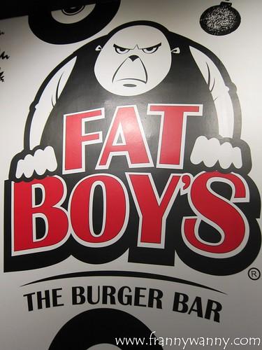 fat boys 3