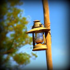 Olde Lantern