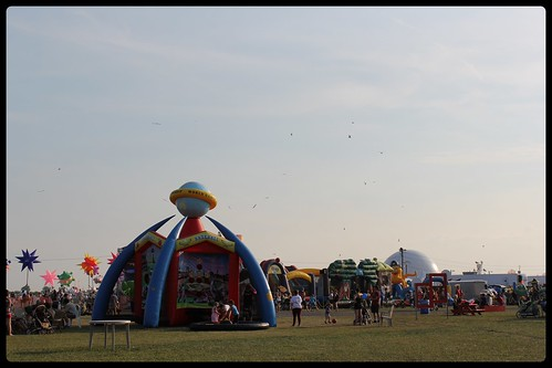 mongolfieres05