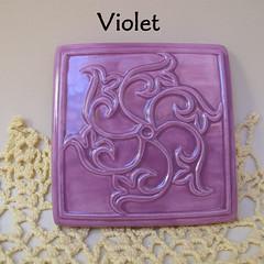 Cone05_Violet