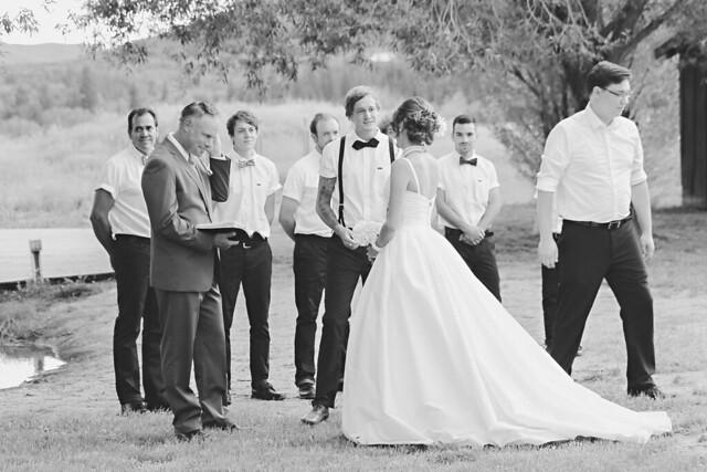 Nicolai&Kelsie's_Wedding13907