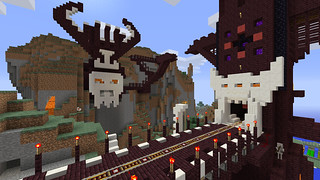 SpookyTower_v4 copy