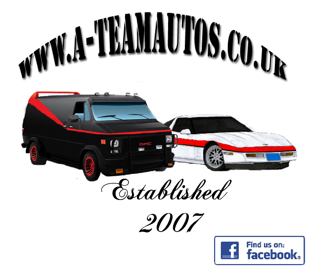 a-teamautos logo: vertualissimo,mudrevsky and Campbell